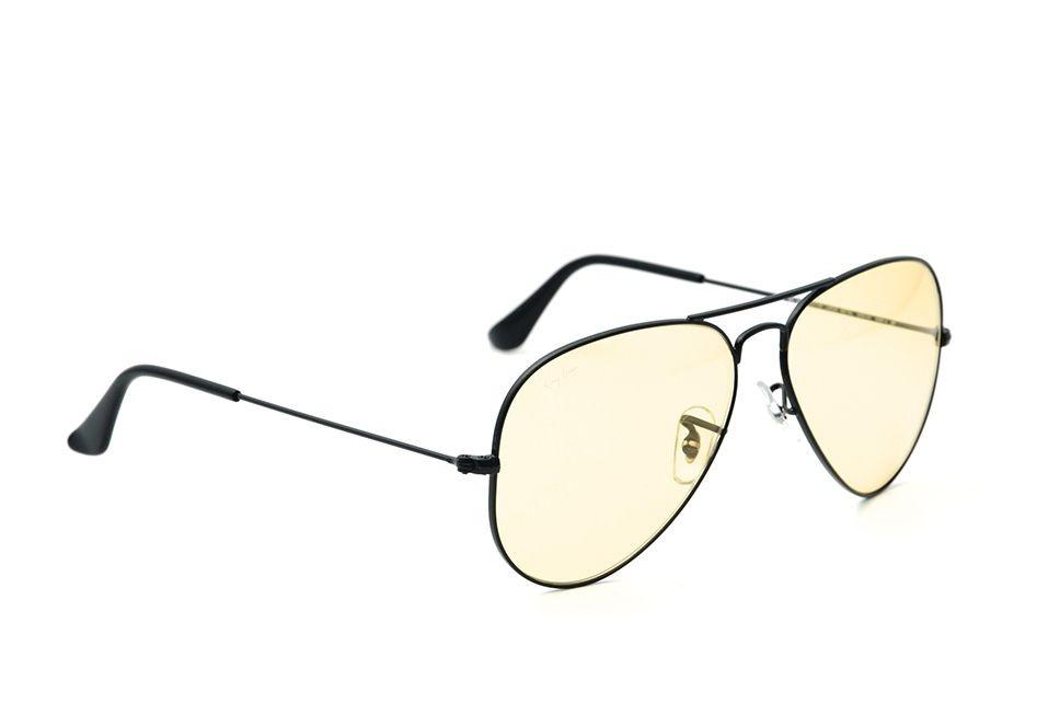 Oculos Ray Ban Aviator Rb3025   www.cepar.edu.au f43aa66b05